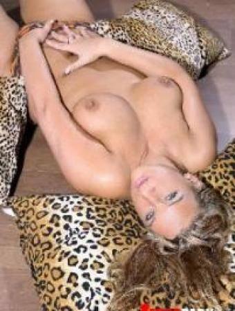 Ivanka, 28 - Erospark.de
