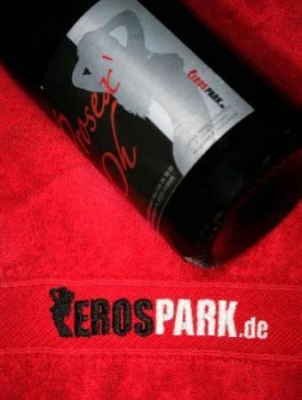 Carolina, 31 - Erospark.de