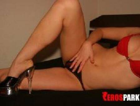 Karina, 25 - Erospark.de