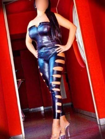 Adriana, 28 - Erospark.de