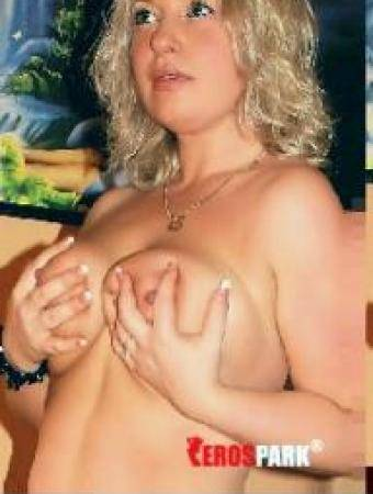 Marina, 26 - Erospark.de