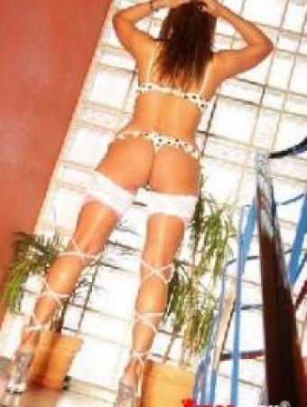 Lorena, 29 - Erospark.de