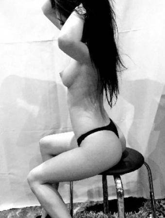 Isabella, 21 - Erospark.de