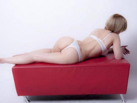 Claudia, 28 - Erospark.de
