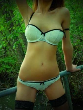 Emma, 27 - Erospark.de