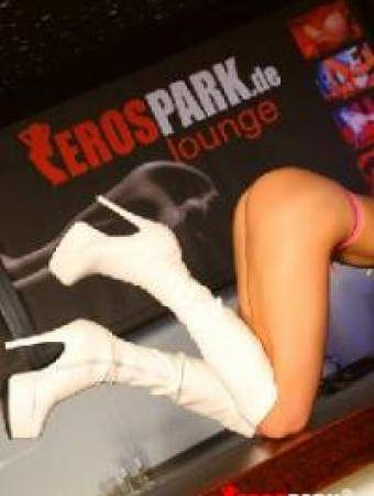 Ivanka, 25 - Erospark.de